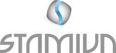 Stamiva  GmbH  - Metalloberflächenbehandlung