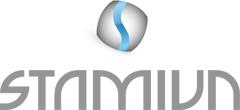 Stamiva - Metal Surface Treatment